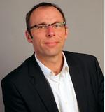 Cittadino holt Telekom-Experten an Bord
