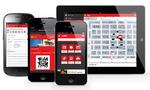 Die CeBIT-App 2014 ist da