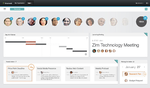 IBM erneuert die E-Mail