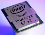 Intels Big Data Prozessoren