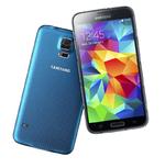 Samsung investiert 200 Millionen in Smart-Home
