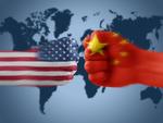 Handelsstreit zwischen USA und China fatal für Deutschland