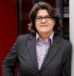 Neue Chefin für Fujitsus Fertigung in Augsburg