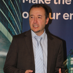 Arres wird neuer Vice President IT Business Deutschland