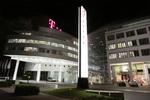 Deutsche Telekom kauft tschechische Tochter