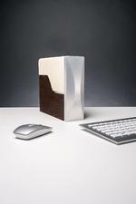 Rangee wird zur Desktopmanufaktur