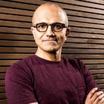 Microsoft liefert Tools für Clouds und mobile Geräte