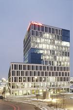 Cancom kauft IT-Dienstleister Synaix