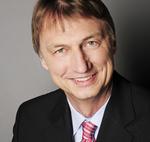 Neuer Managing Director für Belkin