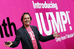 T-Mobiles Mega-Fusion vor Gericht: Showdown in New York