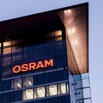AMS will Osram weiterhin übernehmen