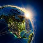 USA ebnen den Weg für kleine Online-Reformation