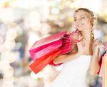 Nachhaltig verändertes Konsumverhalten