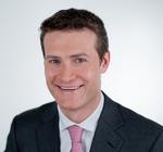 Elmar Nathe soll Banken-Geschäft stärken