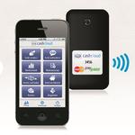 NFC-Smartphones erobern den Markt