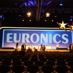 Erneuter Umsatzrückgang bei Euronics