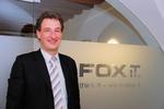 Fox IT und Lemontec schließen sich zusammen