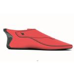 Der Smartshoe für Blinde