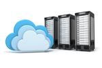 Microsoft lädt zum SQL Server 2014-Launch ein