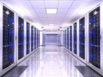 Storage-Markt wächst wieder schneller
