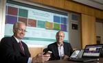 IBM baut zentralen Cloud-Marktplatz