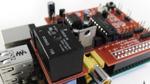 Raspberry Pi: Zehn tolle und unbekannte Erweiterungen