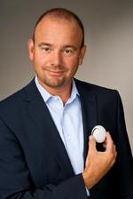 Jabra ernennt Michael Migain zum Managing Director