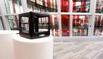 The Micro – Kleiner 3D-Drucker für 215 Euro