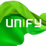 Unify auf dem Weg in den Mittelstand