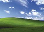 Windows XP: Ein Titan geht in Rente