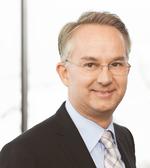 Neue Aufgabe für Cancom-Chef Weinmann