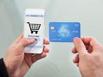 Umsatzverdopplung im mobilen Handel