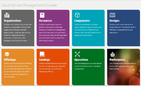 HP liefert Verwaltungswerkzeuge für Clouds