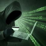 20.000 Kontaktdaten der EZB gestohlen