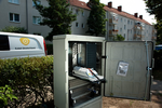 Kabel Deutschland profitiert vom schnellen Internet