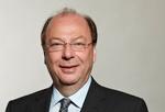 MSH-Chef Norberg tritt zurück