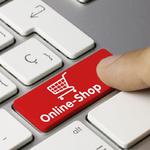Stürmische Zeiten für den Online-Handel