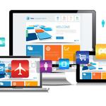 Der Markt für Business-Apps wächst rasant