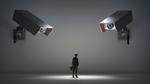 So oft spionieren Behörden die Nutzer aus