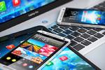 gfu: Markt für Heimelektronik legt zu