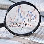 IDC senkt Prognose für weltweite IT-Ausgaben auf 4,1 Prozent