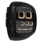 Apple verliert Markenstreit mit Swatch