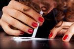 Drogenshop im Darknet ausgehoben