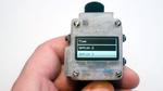 Arduino-Smartwatch zum Selberbasteln