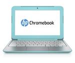 Cromebook-Markt verdreifacht sich