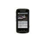 Smartphone-Brand Motorola verschwindet