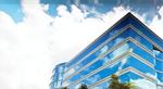 Oracle übernimmt Micros für 5,3 Milliarden Dollar