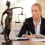 Neues Widerrufsrecht: erste Händler abgemahnt