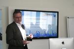 DexxIT meistert neue Ansprüche der IT-Welt