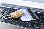 Trend Micro verliert Platz 3 im Security-Markt